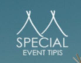 special 3_edited.jpg