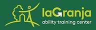 logo-lagranja.png
