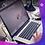Thumbnail: TECNOLOGÍA DIGITAL CAD CAM EN LA PRÁCTICA DIARIA DEL ODONTÓLOGO GENERAL
