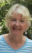 Sheila Collins (2).jpg