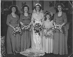 Lois's Wedding.jpg