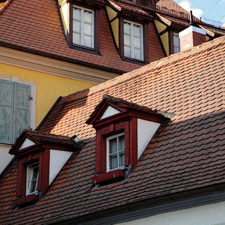 Bamburg, Germany