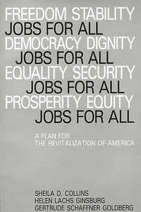 Jobs for All (2).jpg