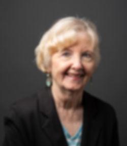 Sheila D. Collins (2).jpg