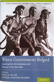 When Gov't Helped book jacket.JPG