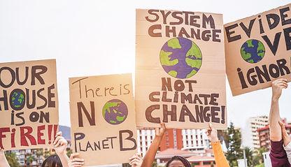 Environment protest.jpg