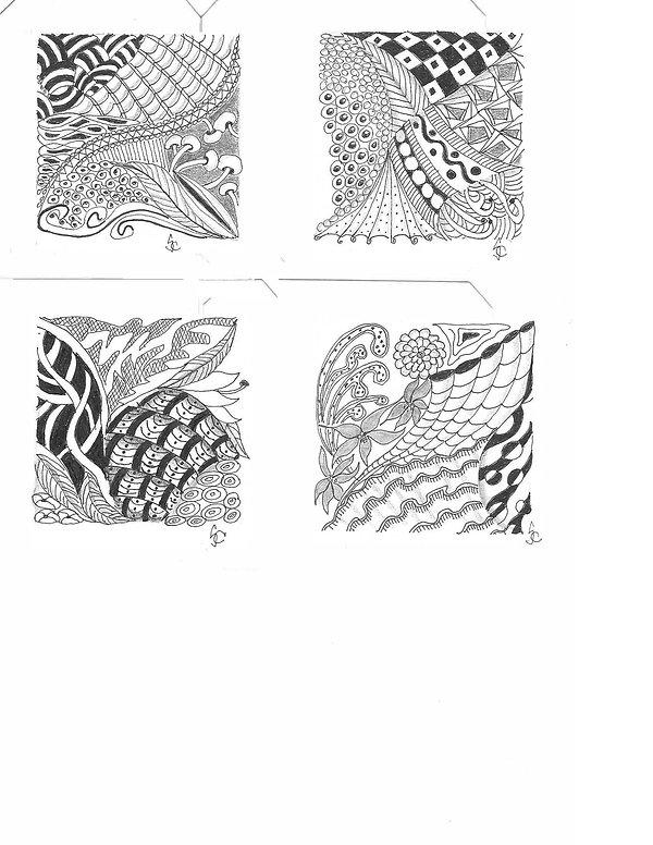 Zen Tangle 3.jpg