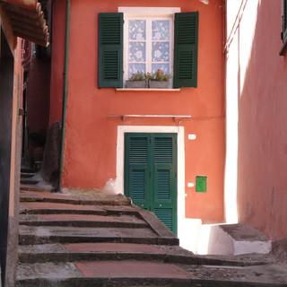 Lerici, Italy