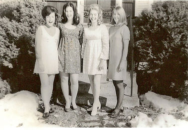 Springdale Girls 1970s.jpg