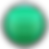 greenOrb.png