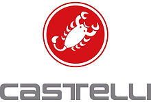 castelli_vert-web.jpg