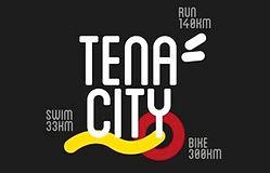 tenacity logo.jpg