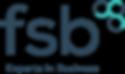 fsb logo 2 .png