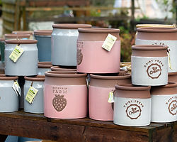 pantry pots new 1600x80 res.jpg