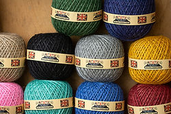 Balls of coloured twine 1600x80 res.jpg