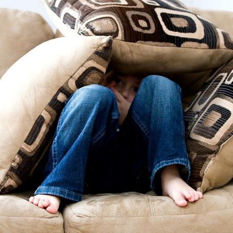 Zo blijf je mentaal gezond tijdens corona-periode