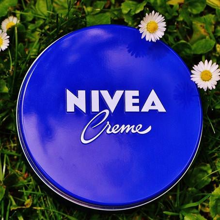 NIVEA: Niet Invullen Voor Een Ander! Zo deal je op een slimme manier met aannames en oordelen