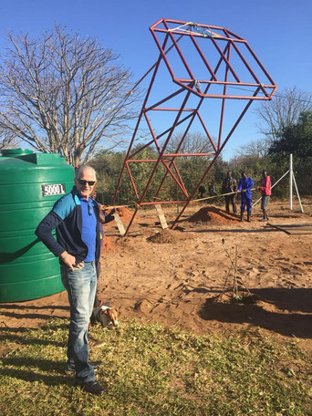 BASE CAMP - Erecting the Water Tower.jpg