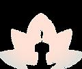 kisspng-meditation-yoga-rishikesh-retrea