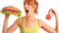Perte de poids hypnose maigrir régime mincir