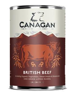 Britisches Rind mit Gemüse, Süsskartoffeln und Kräuter