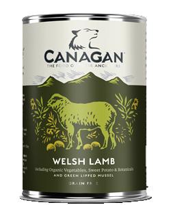 Walisisches Lamm  Mit Gemüse, Süsskartoffeln und Kräutern