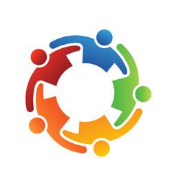 Create Partnership