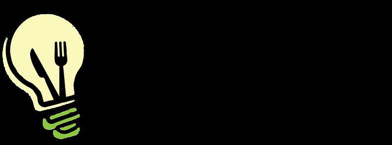 Cullineer Logo.png
