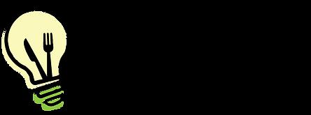 Cullineer-Logo-Final.png