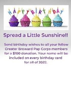 Birthday Wishes 2022_edited_edited.jpg