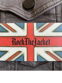 IMG_2265-rock the jacket.PNG