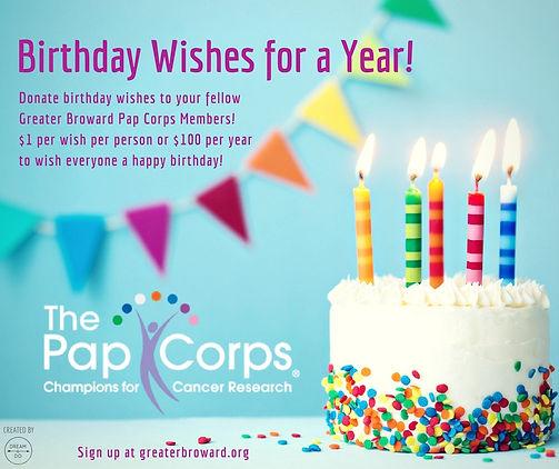 birthday wishes 2019.jpg