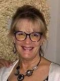 Susan%20Newman_edited.jpg