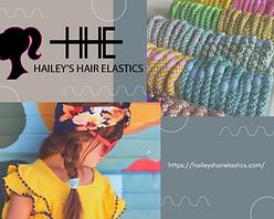hailey's hair elastics fb post.png