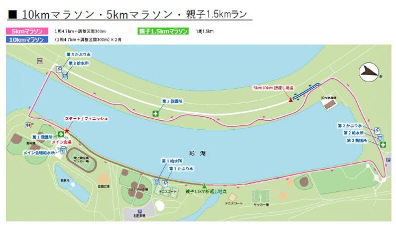 10km5km1.5km.jpg
