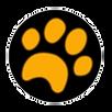 paw-orange2.png