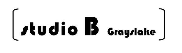 logo sample 5.jpg