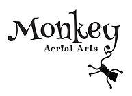 monkeylogo1.jpg