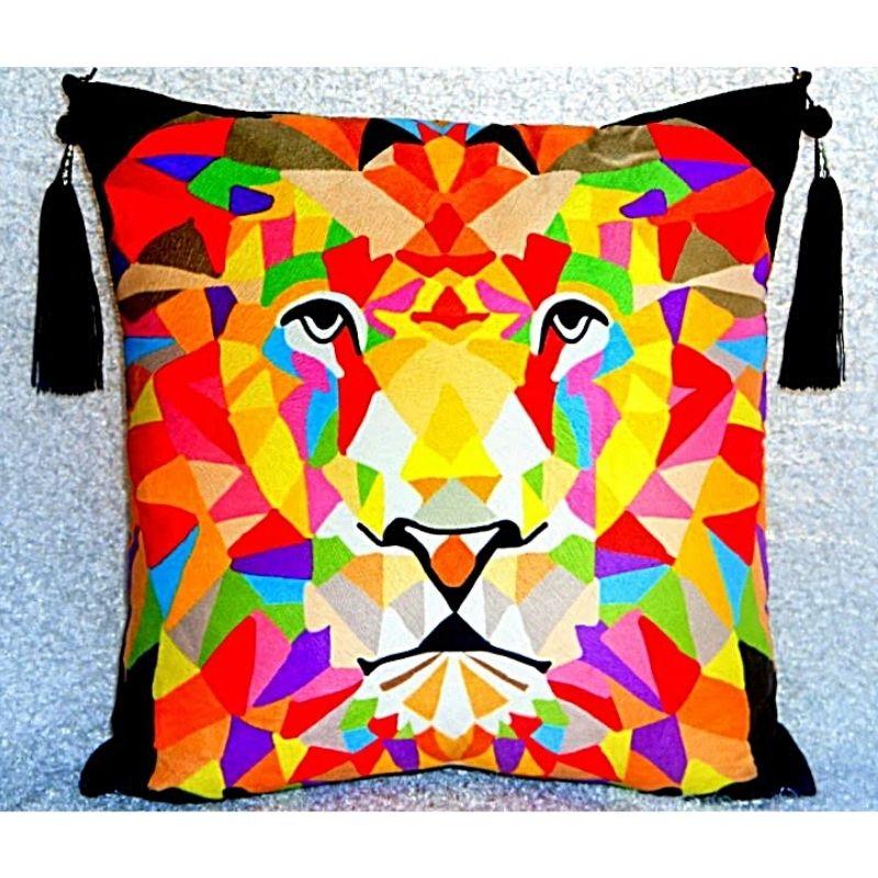 4420 | LION