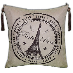 45622   SELO PARIS