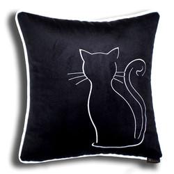 359 | CAT II
