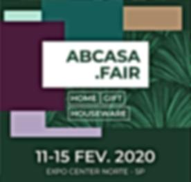 ABCASA 2020.png