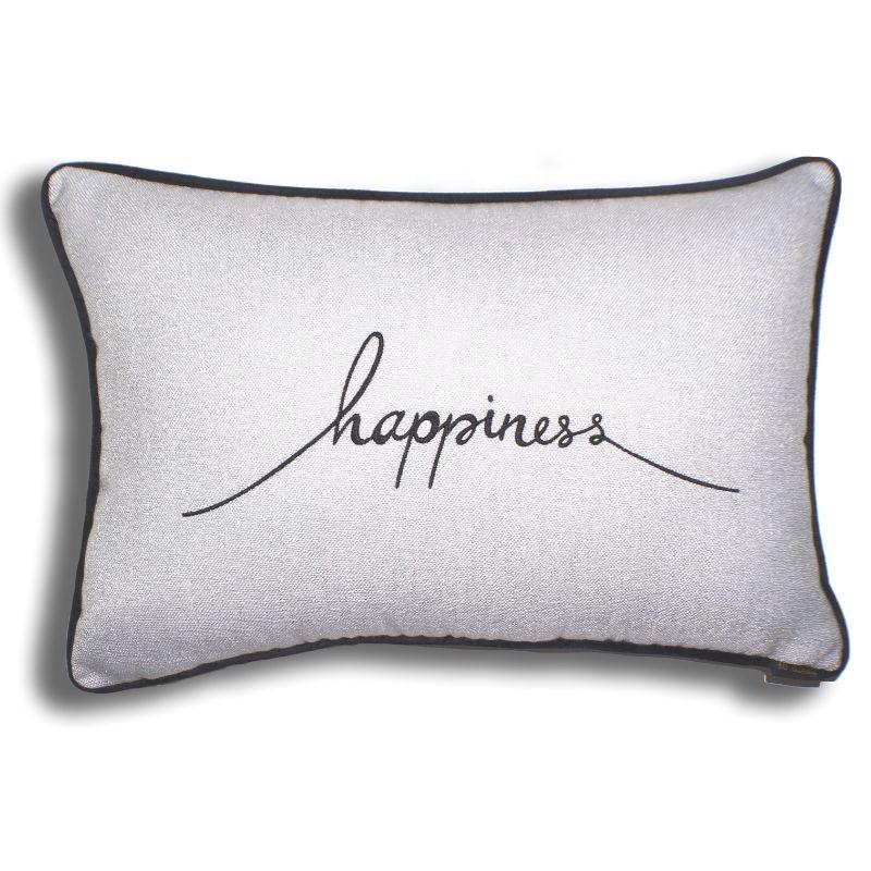 340 | HAPPINESS