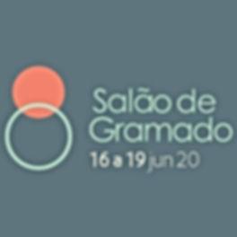 Salão_de_Gramado_2020.jpg