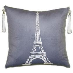 45757   PARIS CINZA