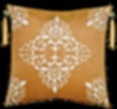 Almofada Decorativa KG