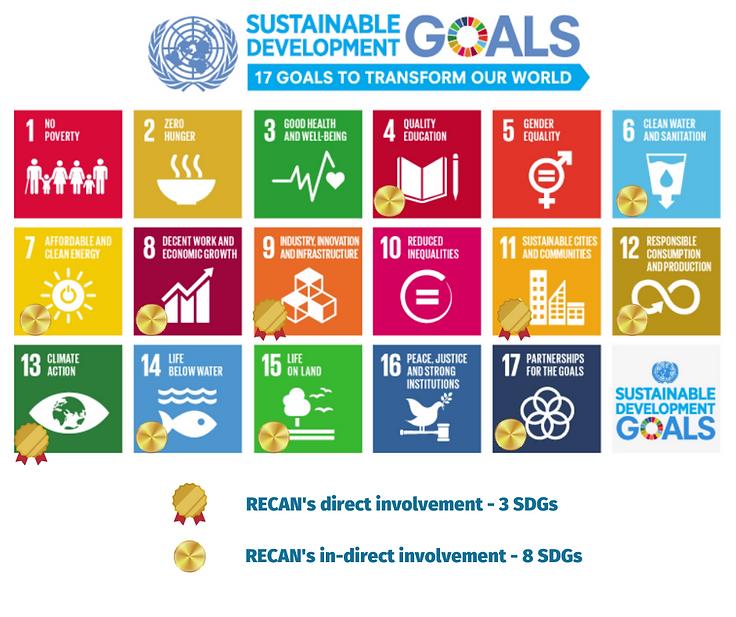 RECAN-SDG-Involvement.png