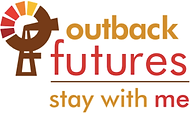 Out_Back_Futures_logo.png