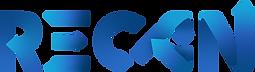 recan-colour-logo.png