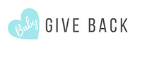 baby_give_back.png